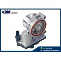 China Cummins 4994707 Air Control Valve for Diesel Motor engine Air intake system on sale