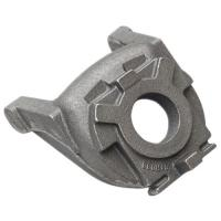 Quality SG Iron Properties ASTM A395 Cast Iron Foundry 65 45 12 Ductile Iron Parts wholesale