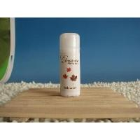 Quality Body Lotion wholesale