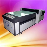 Quality ICONTEK UV roll to roll Decoration material application printer wholesale
