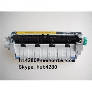 China HP LASERJET 4240 4250 4350 PRINTER FUSER Unit  RM1-1082 REFURBISHED on sale