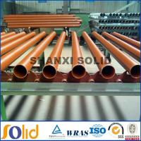 China Supplying EN877 cast iron pipe on sale