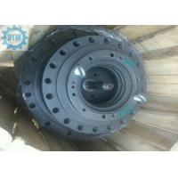 Quality Doosan Solar 130LC-V Excavator Swing Slewing Reducer Gearbox 401-00003B 2401-9247A wholesale