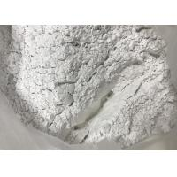 Quality Flux Applications Sodium Aluminum Fluoride CAS 1344 75 8 2.95-3.05g/L Density wholesale
