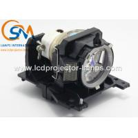 China DT00841 NSHA220W HITACHI Projector Lamp on sale