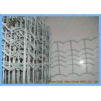 Quality Reinforced Mesh - Pipe - Line Welded Wire Mesh Low Carbon Steel Wire wholesale