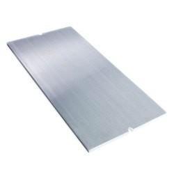 Quality Polished Flatness 0.9mm GB3875-83 Niobium Alloy Sheet wholesale