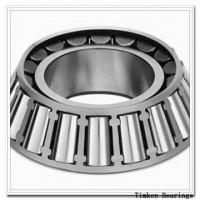China Toyana NF3244 Toyana Bearings on sale
