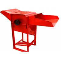 China Small Corn Sheller Machine For Wheat Thresher / Peeling CE Certificate on sale