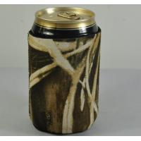 Quality 2014 Promotional Neoprene Can Cooler/ Stubby Holder wholesale