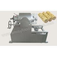 Buy cheap Puffing Machine from wholesalers
