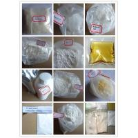 Quality Quality Raws Nandrolone Phenylpropionate Injection Brands in India and China for Gains 62-90-8 wholesale