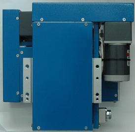 Quality Electric Cross Slide wholesale
