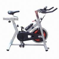 Quality Home use exercise fitness bike, CE certified wholesale