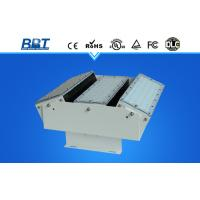 Outdoor 31,500lm IP65 Dimmable led high bay light for warehouse , workshop , gas station