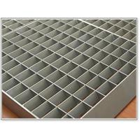 Quality Steel Grating wholesale