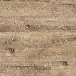 Quality Recycled Wood Plastic Composite Flooring Vinyl Planks Hand Scratch Grain wholesale