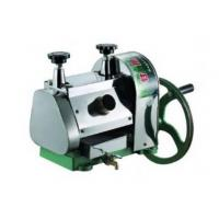 Quality manual sugar cane juice extractor wholesale
