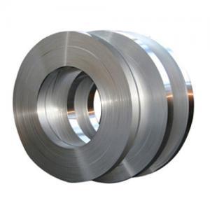 Quality N4 N6 Nickel Foil Sheet 99.9 High Precision Titanium Foil wholesale