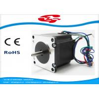 Quality 1.8 Degree 57 Mm Nema 23 High Torque Stepper Motor 57hs 2 Phase Hybrid For 3d Printer wholesale