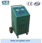 Quality CM7000 Refrigerant Recovery machine wholesale