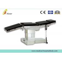 Quality Electrical Hydraulic Operating Room Tables With Ultra-Low Position (ALS-OT103e) wholesale