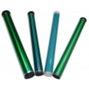 China Printer drum Hp 06F  hp15A  / hp 96A/hp 27X / hp 03F/hp 74A/95A/61X/29X /82X/09A/hp 00A/hp NX on sale