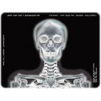 China x ray film for womens hot sex images on sale