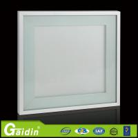 China best quality New products Aluminum Extrusion aluminum frame door parts on sale
