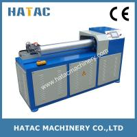 China Fully Automatic Paper Core Making Machine,Paper Tube Cutting Machine,Paper Core Cutting Machinery on sale