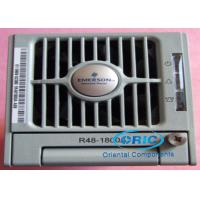 Quality High Voltage 220V, 85 - 300Vac, 45 - 65Hz Emerson Power Supply Rectifier, R48-1800A wholesale