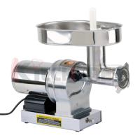 Cheap #32 Homemade Electric Meat Grinder  for sale