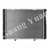 Quality Water Cooled BMW Car Radiator DPI 442 443 452 1308 OEM 201 500 1203 2103 4303 8103 wholesale