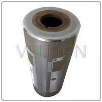 China printing cylinder, printing roller, printing plate, gravure roller on sale