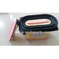 Buy cheap Good Quality Caterpillar Air Filter 3466687 3466688 from wholesalers