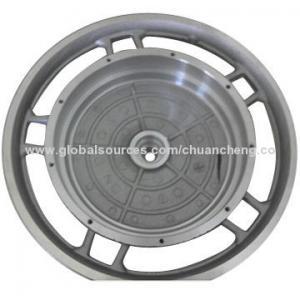 Quality Aluminum casting parts, different standards wholesale