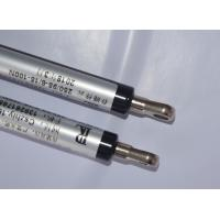 Quality Spring Lift Gas Struts / Compression Gas Springs For Mechanical wholesale