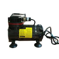 Quality Electric Air Compressor TC-80 for PHT pneumatic telescopic masts wholesale