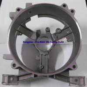 Quality motorcycle parts die casting (LT017) wholesale