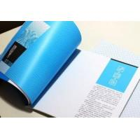 Quality Color Book Printing wholesale