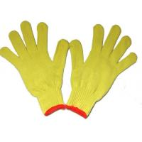 Quality Kevlar Anti-Cut Gloves wholesale