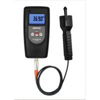 Quality Tachometer lcd DT-2859 wholesale