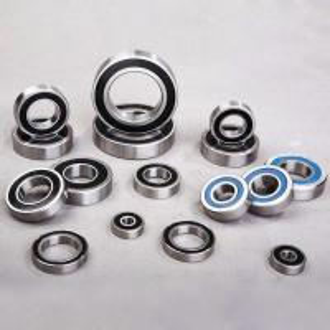 Quality Spindles Angular Contact Ceramic Ball Bearings H7003C-2RZHQ1P4DBA 15 / 25 Degree wholesale