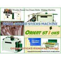 Quality Supply round icelloly sticks production line,machinery wholesale