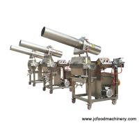 Quality industrial fruit and vegetables raw cold pressed juice machine wholesale