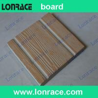 China magnesium board equipment manufacturers in china on sale