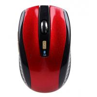 Quality Computer Hardware computer parts Gaming Mouse  Wireless  mouse Mini Bluetooth mouise 1600DPI Optical Mouse Laptop mouse wholesale