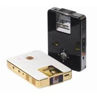 China DLP mini projector,portable projector on sale