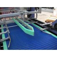 China Semi-Automatic Shrink Packaging Equipment , PE Film Bottle Wrapping Machine on sale