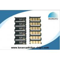 Compatible Reset Toner Chip OEM , Samsung CLT-406S Printer Cartridge Chip